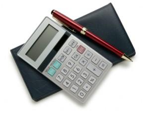 banks raise credit card limits