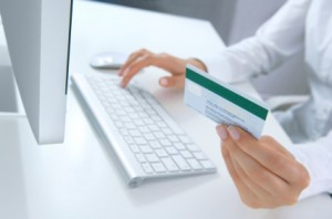 Woman Tries To Refinance Credit Card Debt