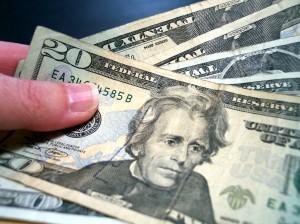 credit card company loans