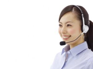 credit card companies verify employment