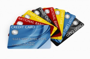 How do you know which credit cards you should apply for