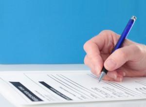 do credit card companies verify employment