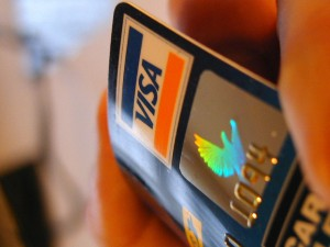 credit cards without any fees