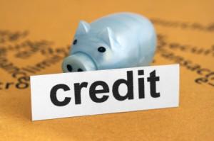 false sense of security with credit cards