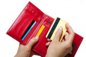 low fixed interest rate credit cards