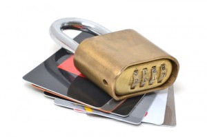 protect credit cards from illegal scams