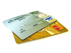 premium versus regular credit cards