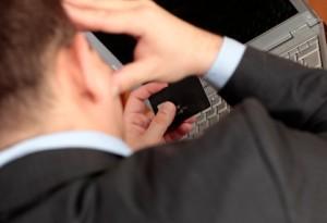 renegotiate credit card rates