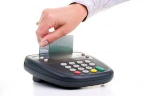 low limit credit cards