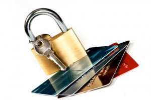 lowest secured credit card rate