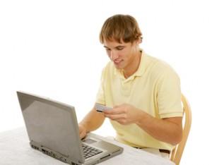 beginner credit cards