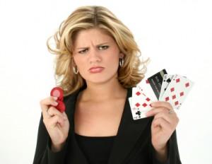 secured credit cards for bad credit