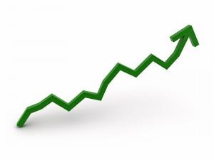 chase credit card raising rates