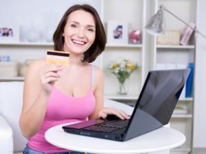 good credit card rates